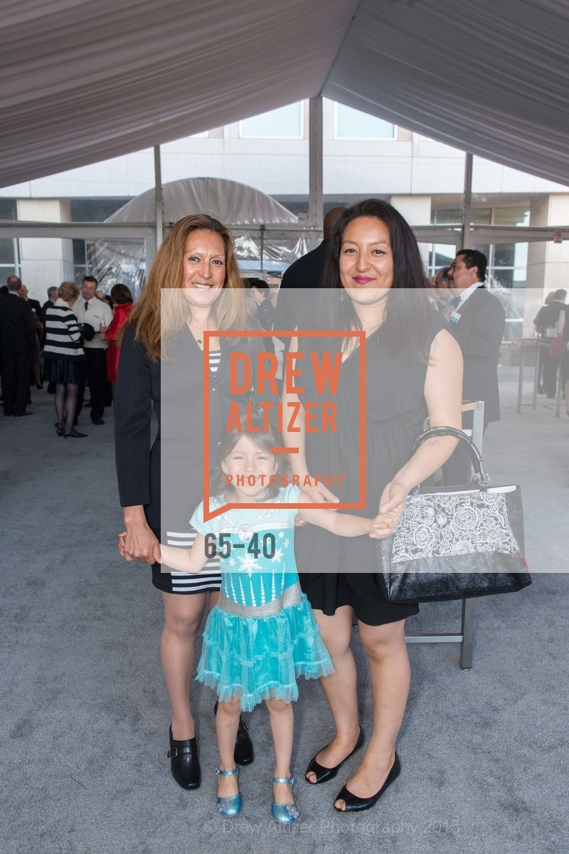 Rosa Garcia, Nancy Maldonado, Noemi Loyola,  Catholic Charities Loaves & Fishes, St. Regis, April 18th, 2015,Drew Altizer, Drew Altizer Photography, full-service agency, private events, San Francisco photographer, photographer california