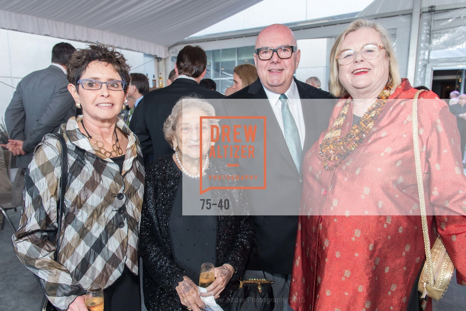 Jerilyn Gelt, Rita Semel, Robert Atkins, Donna Casey,  Catholic Charities Loaves & Fishes, St. Regis, April 18th, 2015,Drew Altizer, Drew Altizer Photography, full-service agency, private events, San Francisco photographer, photographer california