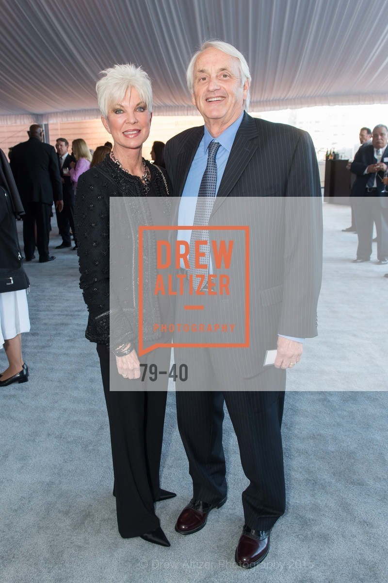 Judy Hinkel, Robert Hinkel,  Catholic Charities Loaves & Fishes, St. Regis, April 18th, 2015,Drew Altizer, Drew Altizer Photography, full-service agency, private events, San Francisco photographer, photographer california