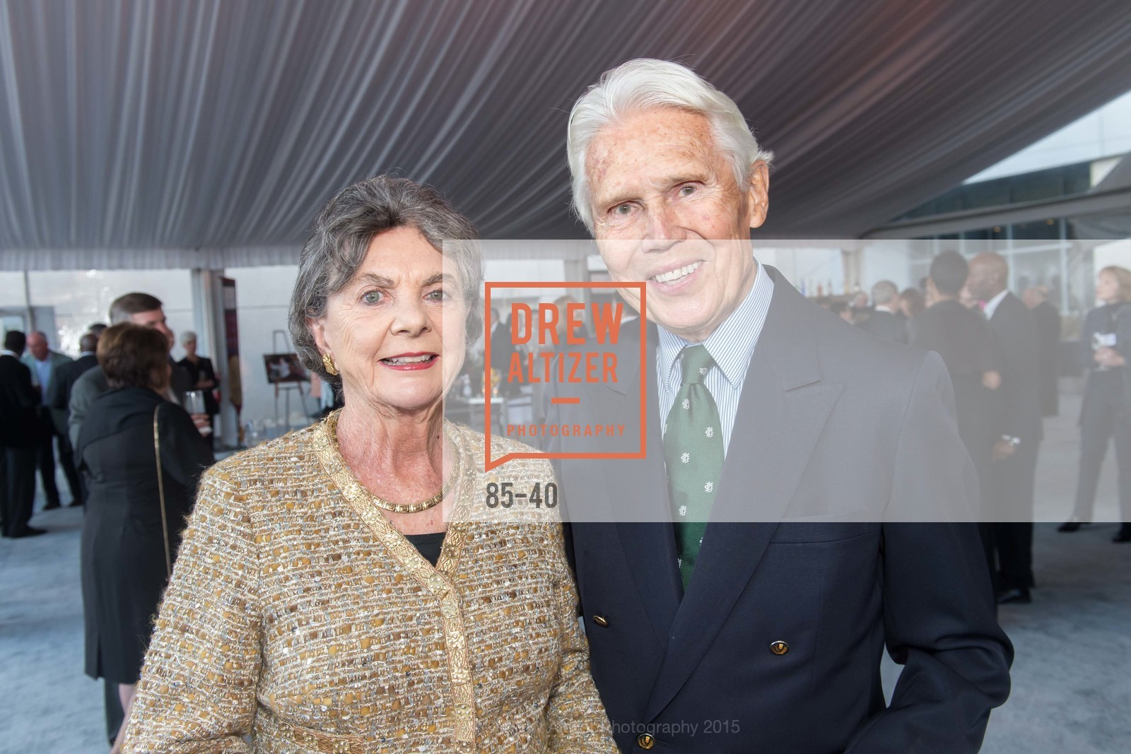 Lynn White, Gene White,  Catholic Charities Loaves & Fishes, St. Regis, April 18th, 2015,Drew Altizer, Drew Altizer Photography, full-service agency, private events, San Francisco photographer, photographer california