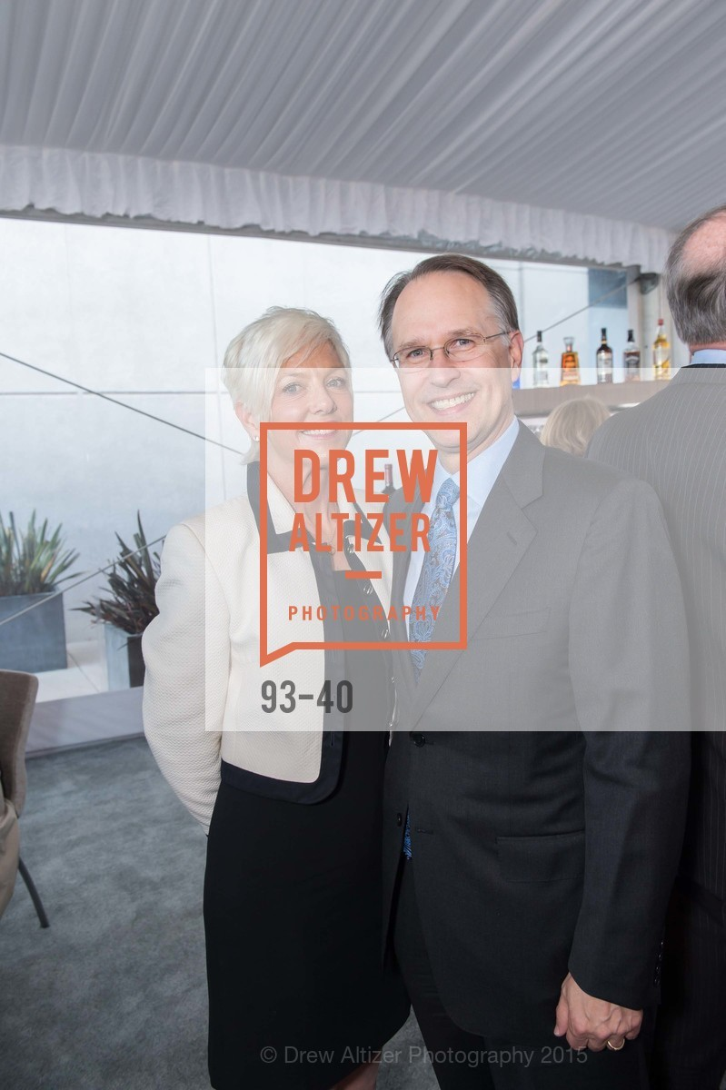 Shawn Silva, Jeff Dialik,  Catholic Charities Loaves & Fishes, St. Regis, April 18th, 2015,Drew Altizer, Drew Altizer Photography, full-service agency, private events, San Francisco photographer, photographer california
