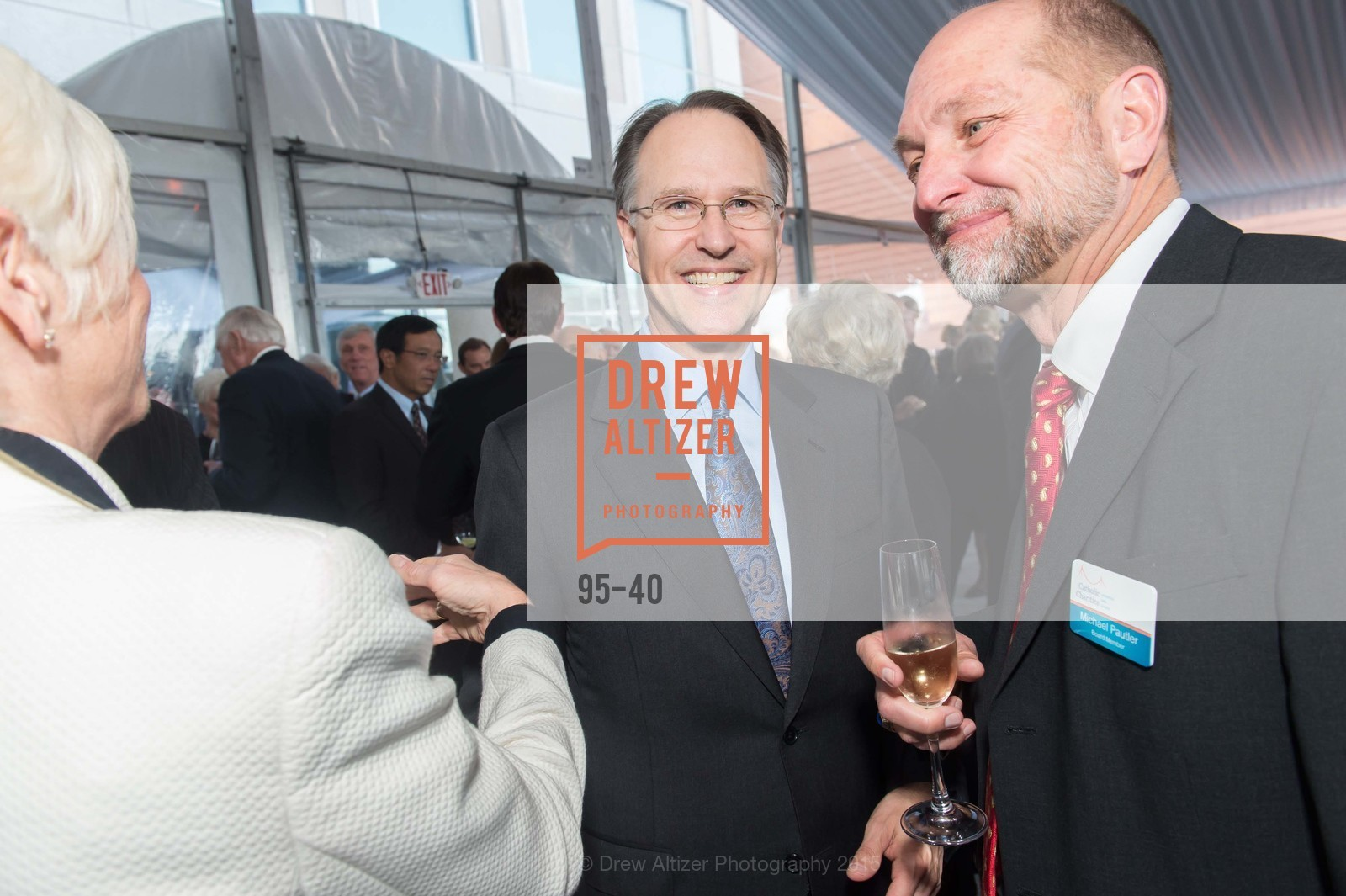 Jeff Dialik, Mike Pautler,  Catholic Charities Loaves & Fishes, St. Regis, April 18th, 2015,Drew Altizer, Drew Altizer Photography, full-service agency, private events, San Francisco photographer, photographer california