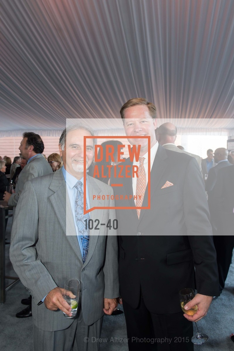 Richard Flout, Mike Selfridge,  Catholic Charities Loaves & Fishes, St. Regis, April 18th, 2015,Drew Altizer, Drew Altizer Photography, full-service agency, private events, San Francisco photographer, photographer california