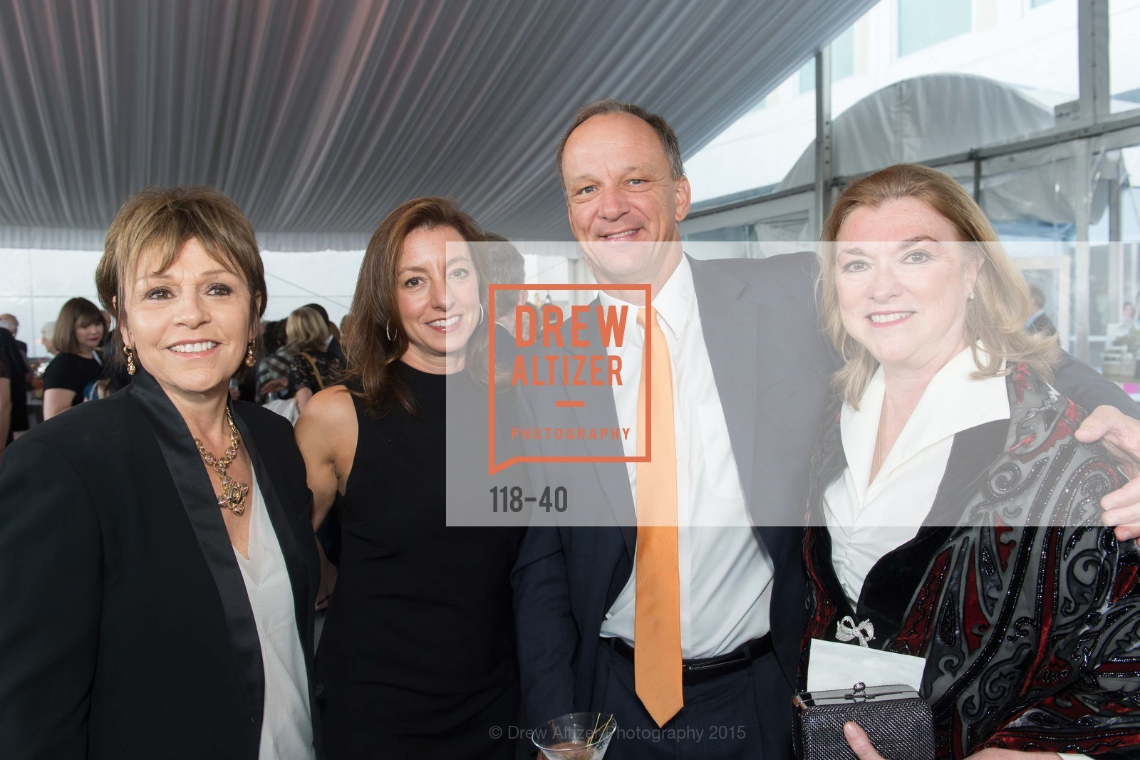 Rebecca Faigone, Carla Hultman, Danny Hultman, Marty Sullivan,  Catholic Charities Loaves & Fishes, St. Regis, April 18th, 2015,Drew Altizer, Drew Altizer Photography, full-service agency, private events, San Francisco photographer, photographer california