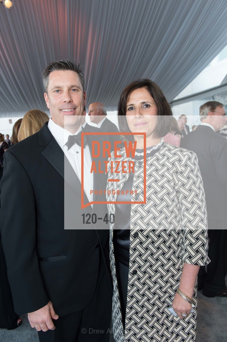 Peter Comaroto, Sandy Comaroto,  Catholic Charities Loaves & Fishes, St. Regis, April 18th, 2015,Drew Altizer, Drew Altizer Photography, full-service agency, private events, San Francisco photographer, photographer california