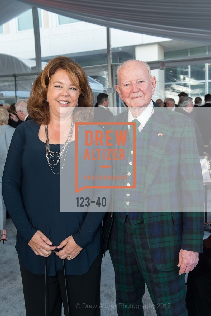 Tere Brown, Bob O'donnell,  Catholic Charities Loaves & Fishes, St. Regis, April 18th, 2015,Drew Altizer, Drew Altizer Photography, full-service agency, private events, San Francisco photographer, photographer california