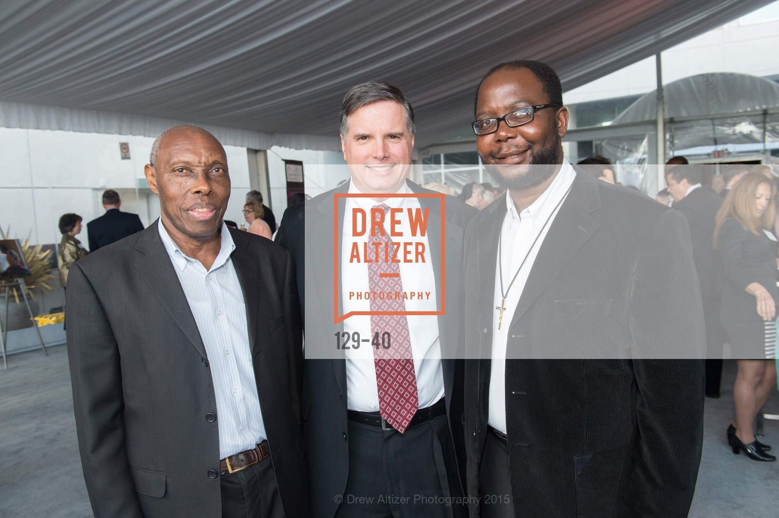 Agustin Karekezi, Hugo Kostelni, Raymond Wangala,  Catholic Charities Loaves & Fishes, St. Regis, April 18th, 2015,Drew Altizer, Drew Altizer Photography, full-service agency, private events, San Francisco photographer, photographer california