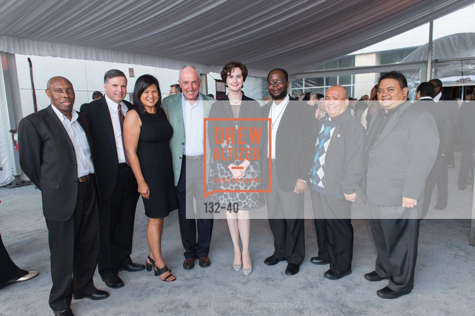 Agustin Karekezi, Hugo Kostelni, Judy Kostelni, Martin Daly, Raymond Wangala, Ubunto Suico, Francisco Bustamante,  Catholic Charities Loaves & Fishes, St. Regis, April 18th, 2015,Drew Altizer, Drew Altizer Photography, full-service agency, private events, San Francisco photographer, photographer california