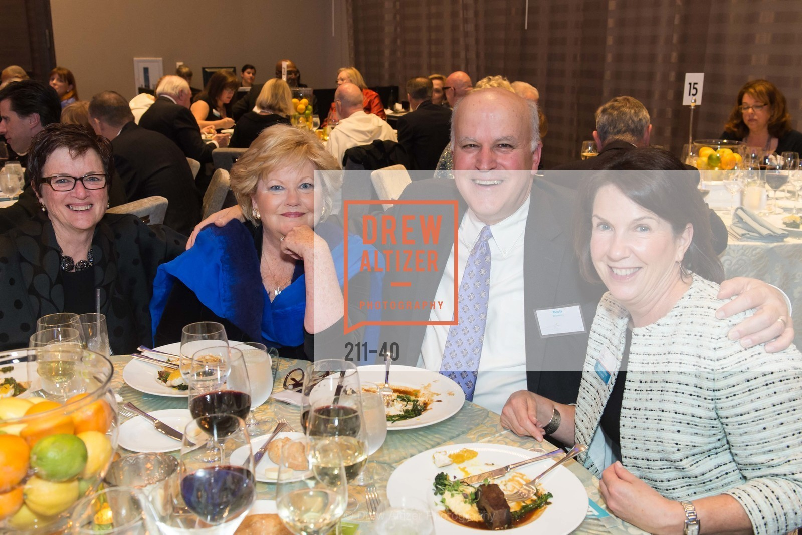 Extras,  Catholic Charities Loaves & Fishes, April 18th, 2015, Photo