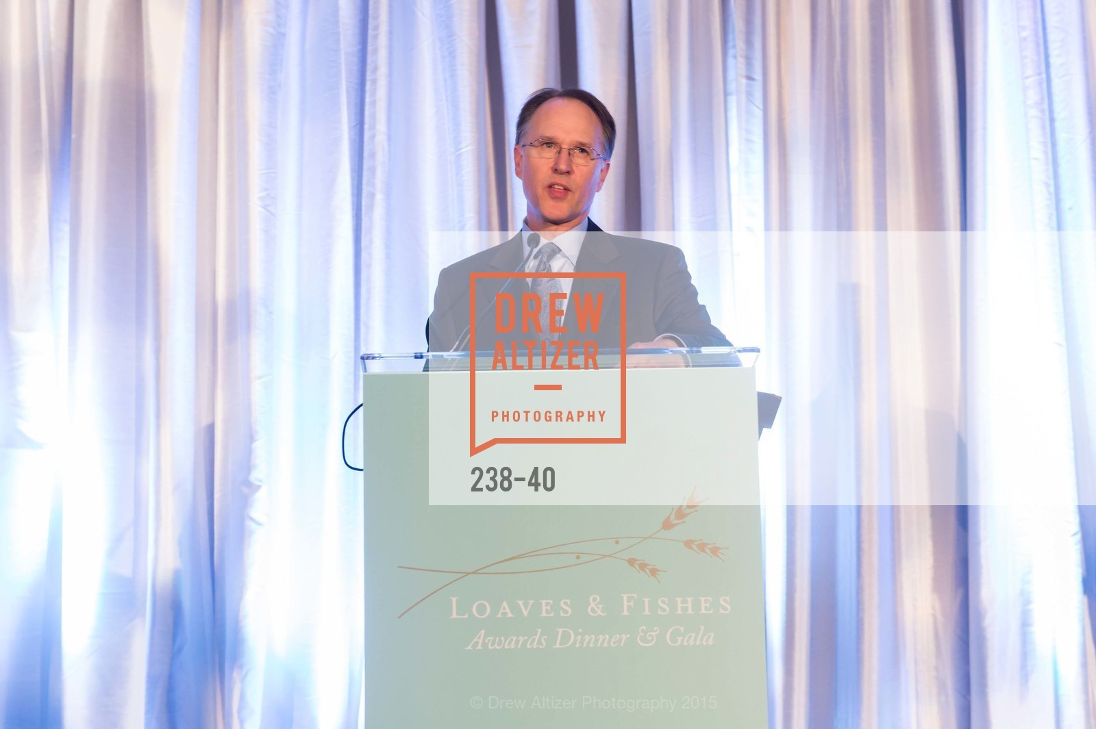 Jeff Dialik,  Catholic Charities Loaves & Fishes, St. Regis, April 18th, 2015,Drew Altizer, Drew Altizer Photography, full-service event agency, private events, San Francisco photographer, photographer California