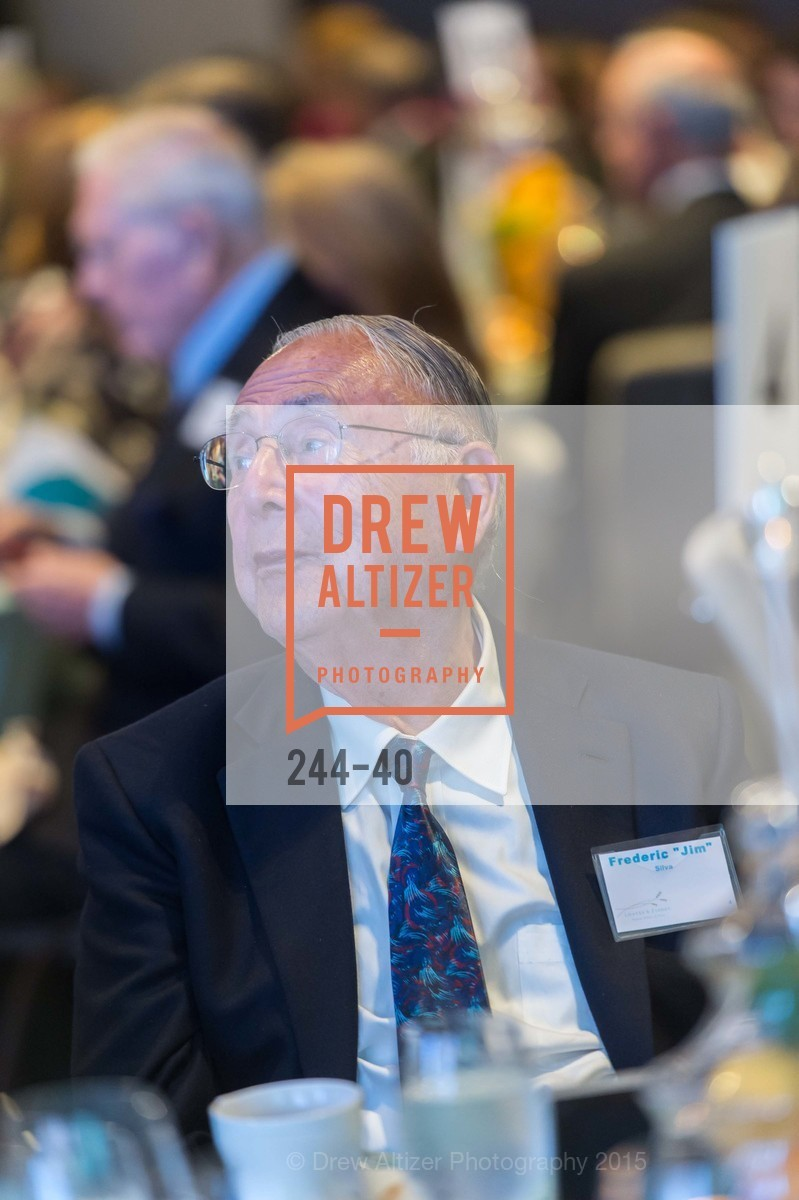 Frederick Jim Silva,  Catholic Charities Loaves & Fishes, St. Regis, April 18th, 2015,Drew Altizer, Drew Altizer Photography, full-service agency, private events, San Francisco photographer, photographer california