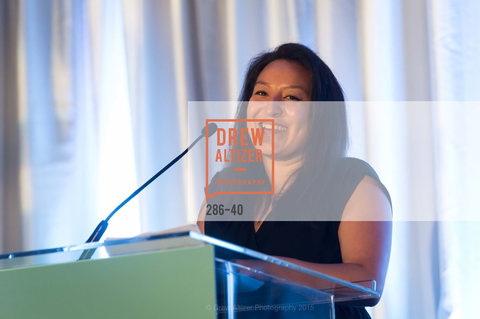Nancy Maldonado,  Catholic Charities Loaves & Fishes, St. Regis, April 18th, 2015,Drew Altizer, Drew Altizer Photography, full-service agency, private events, San Francisco photographer, photographer california