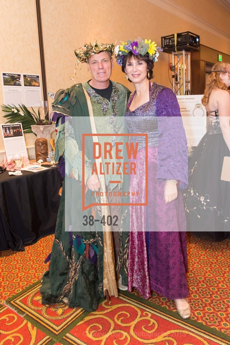 Doug Klein, Julie Kaufman, Theatre Works Presents: Anything Goes, Santa Clara Marriott. 2700 Mission College Blvd, October 17th, 2015,Drew Altizer, Drew Altizer Photography, full-service agency, private events, San Francisco photographer, photographer california