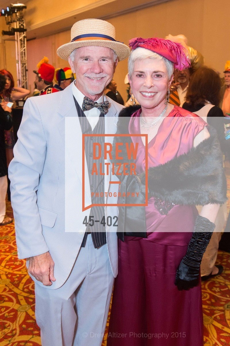 Larry Hambly, Anne Hambly, Theatre Works Presents: Anything Goes, Santa Clara Marriott. 2700 Mission College Blvd, October 17th, 2015,Drew Altizer, Drew Altizer Photography, full-service agency, private events, San Francisco photographer, photographer california