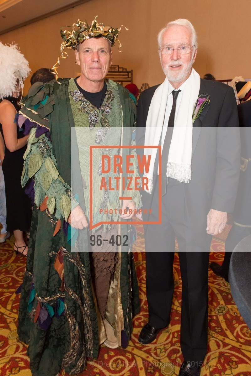 Doug Klein, Walt Wood, Theatre Works Presents: Anything Goes, Santa Clara Marriott. 2700 Mission College Blvd, October 17th, 2015,Drew Altizer, Drew Altizer Photography, full-service agency, private events, San Francisco photographer, photographer california