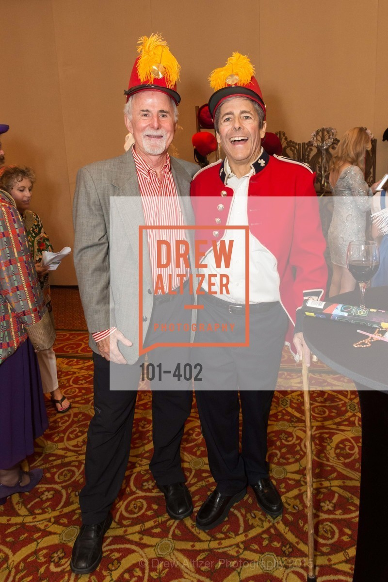 Terry Gannon, Mark Duncan, Theatre Works Presents: Anything Goes, Santa Clara Marriott. 2700 Mission College Blvd, October 17th, 2015,Drew Altizer, Drew Altizer Photography, full-service agency, private events, San Francisco photographer, photographer california