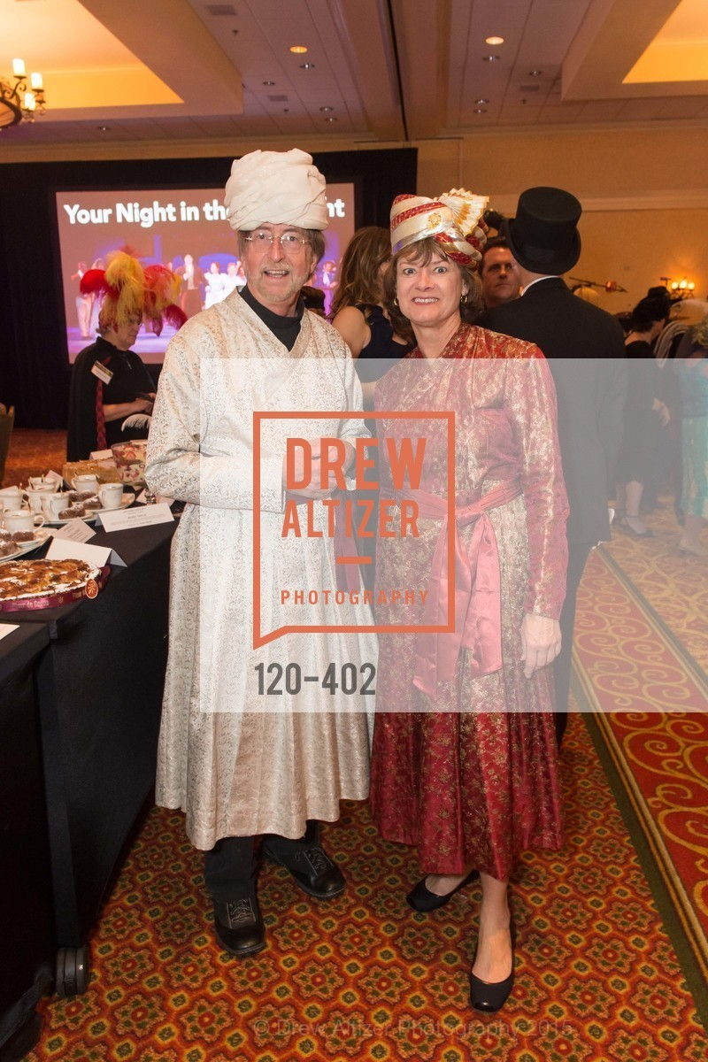 Ralph Rogers, Joan Young, Theatre Works Presents: Anything Goes, Santa Clara Marriott. 2700 Mission College Blvd, October 17th, 2015,Drew Altizer, Drew Altizer Photography, full-service event agency, private events, San Francisco photographer, photographer California