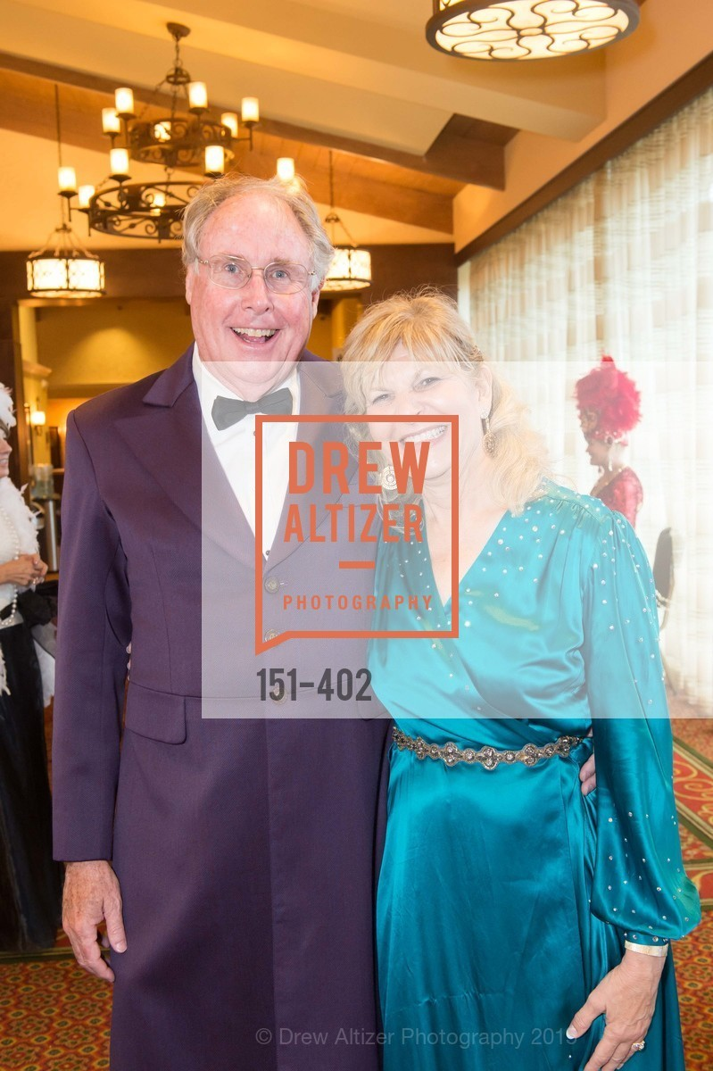 Brian Shally, Judy Heyboer, Theatre Works Presents: Anything Goes, Santa Clara Marriott. 2700 Mission College Blvd, October 17th, 2015,Drew Altizer, Drew Altizer Photography, full-service agency, private events, San Francisco photographer, photographer california