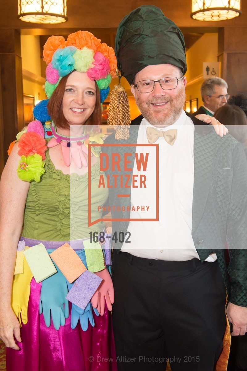 Larklyn Milstein, Arthur Keller, Theatre Works Presents: Anything Goes, Santa Clara Marriott. 2700 Mission College Blvd, October 17th, 2015,Drew Altizer, Drew Altizer Photography, full-service agency, private events, San Francisco photographer, photographer california