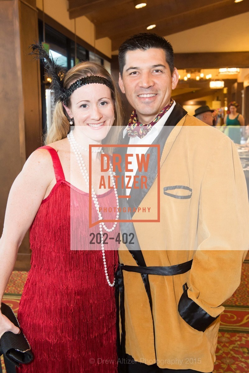 Mara Low, Kenny Low, Theatre Works Presents: Anything Goes, Santa Clara Marriott. 2700 Mission College Blvd, October 17th, 2015,Drew Altizer, Drew Altizer Photography, full-service agency, private events, San Francisco photographer, photographer california