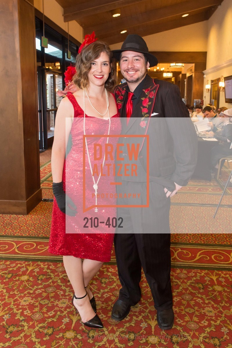 Maggie Wynn, Peter Chigos, Theatre Works Presents: Anything Goes, Santa Clara Marriott. 2700 Mission College Blvd, October 17th, 2015,Drew Altizer, Drew Altizer Photography, full-service agency, private events, San Francisco photographer, photographer california