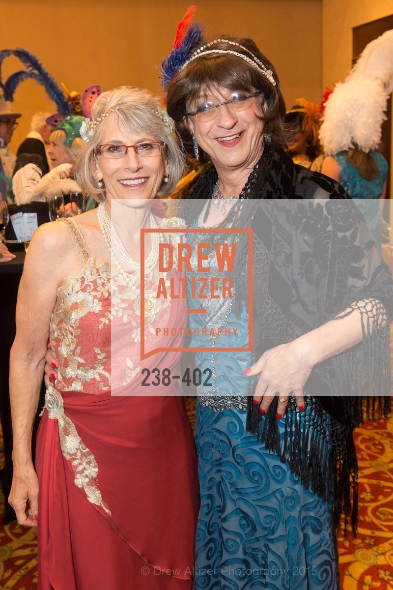 Elaine Baskin, Ken Krechmer, Theatre Works Presents: Anything Goes, Santa Clara Marriott. 2700 Mission College Blvd, October 17th, 2015,Drew Altizer, Drew Altizer Photography, full-service agency, private events, San Francisco photographer, photographer california