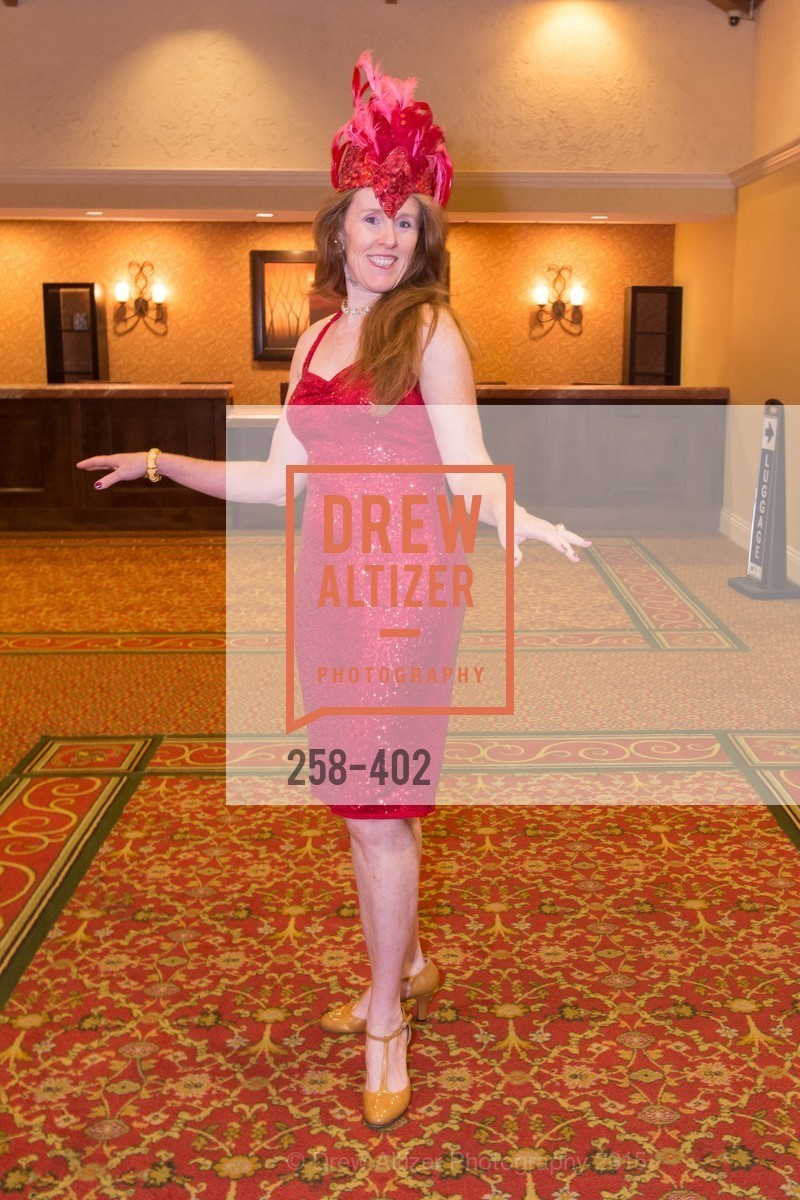Buffie Eilert, Theatre Works Presents: Anything Goes, Santa Clara Marriott. 2700 Mission College Blvd, October 17th, 2015,Drew Altizer, Drew Altizer Photography, full-service agency, private events, San Francisco photographer, photographer california
