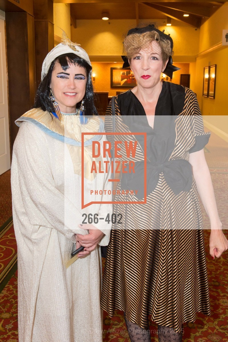 Lisa Sten, Vickie Feeman, Theatre Works Presents: Anything Goes, Santa Clara Marriott. 2700 Mission College Blvd, October 17th, 2015,Drew Altizer, Drew Altizer Photography, full-service agency, private events, San Francisco photographer, photographer california