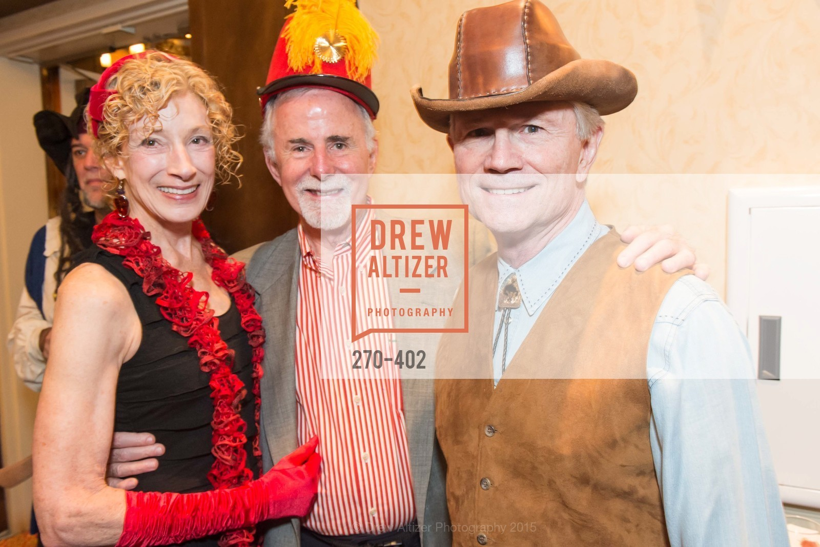Caroline Ganno, Terry Gannon, Bill Coleman, Theatre Works Presents: Anything Goes, Santa Clara Marriott. 2700 Mission College Blvd, October 17th, 2015,Drew Altizer, Drew Altizer Photography, full-service agency, private events, San Francisco photographer, photographer california