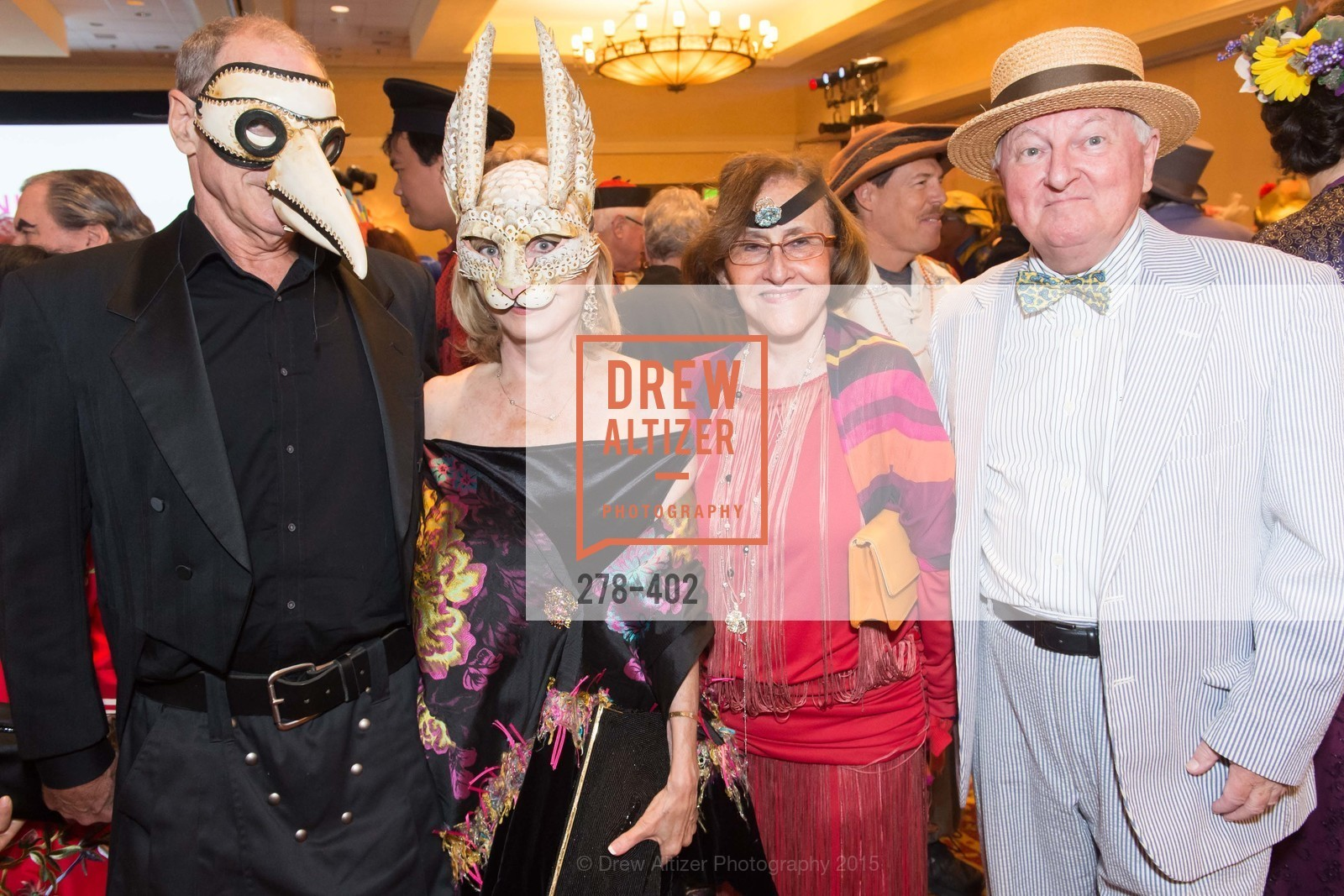 Jeremy Platt, Sandra Murphy, Elza Keet, Theo Keet, Theatre Works Presents: Anything Goes, Santa Clara Marriott. 2700 Mission College Blvd, October 17th, 2015,Drew Altizer, Drew Altizer Photography, full-service agency, private events, San Francisco photographer, photographer california