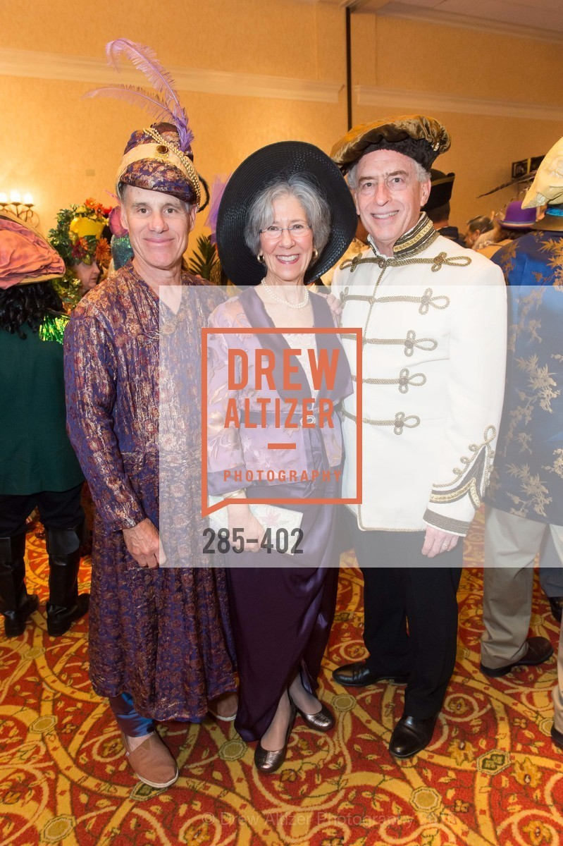 Loren Saxe, Dorothy Saxe, Elliot Stein, Theatre Works Presents: Anything Goes, Santa Clara Marriott. 2700 Mission College Blvd, October 17th, 2015,Drew Altizer, Drew Altizer Photography, full-service agency, private events, San Francisco photographer, photographer california