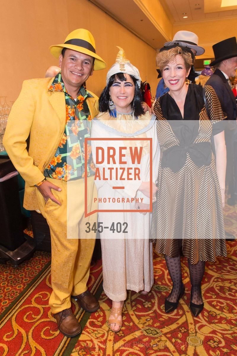 Gus Camolinga, Lisa Sten, Vickie Feeman, Theatre Works Presents: Anything Goes, Santa Clara Marriott. 2700 Mission College Blvd, October 17th, 2015,Drew Altizer, Drew Altizer Photography, full-service event agency, private events, San Francisco photographer, photographer California