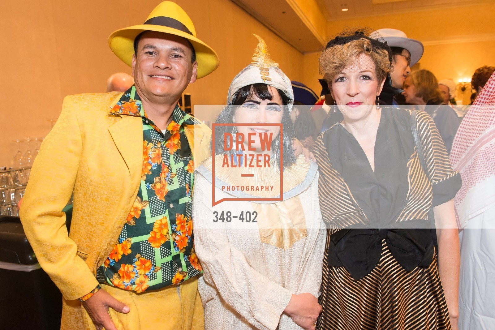 Gus Camolinga, Lisa Sten, Vickie Feeman, Theatre Works Presents: Anything Goes, Santa Clara Marriott. 2700 Mission College Blvd, October 17th, 2015,Drew Altizer, Drew Altizer Photography, full-service agency, private events, San Francisco photographer, photographer california