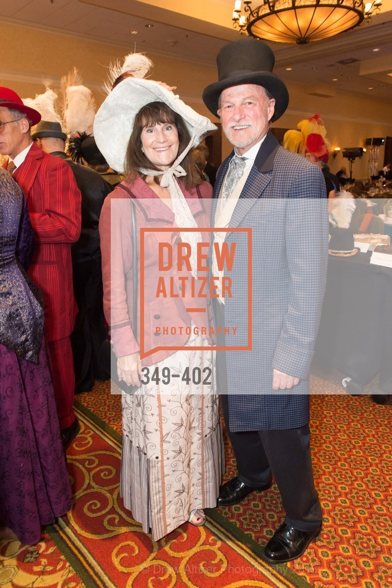 Vivien D'Andrea, Robert Kelley, Theatre Works Presents: Anything Goes, Santa Clara Marriott. 2700 Mission College Blvd, October 17th, 2015,Drew Altizer, Drew Altizer Photography, full-service agency, private events, San Francisco photographer, photographer california