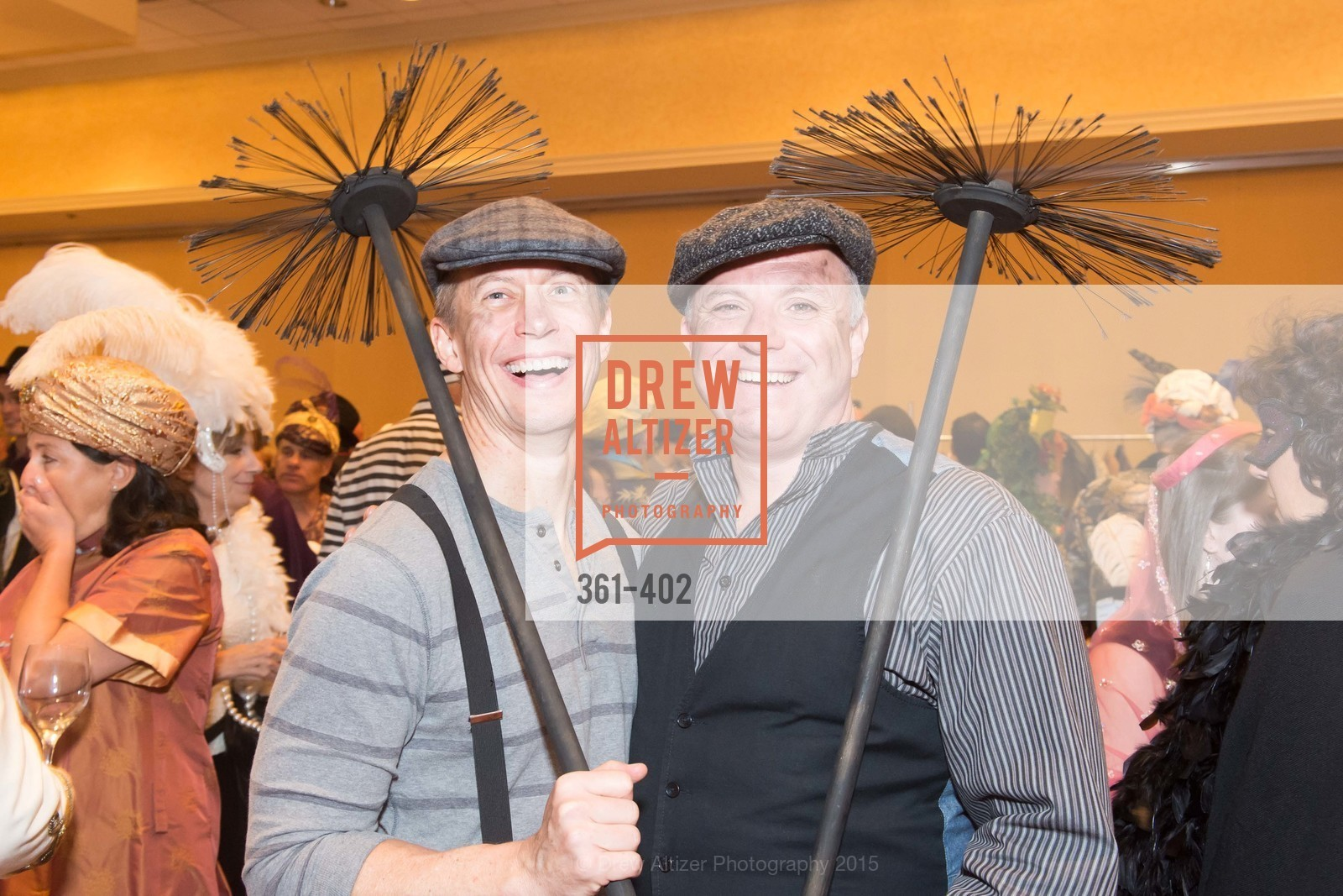 Cristian Asher, Phil Santora, Theatre Works Presents: Anything Goes, Santa Clara Marriott. 2700 Mission College Blvd, October 17th, 2015,Drew Altizer, Drew Altizer Photography, full-service agency, private events, San Francisco photographer, photographer california