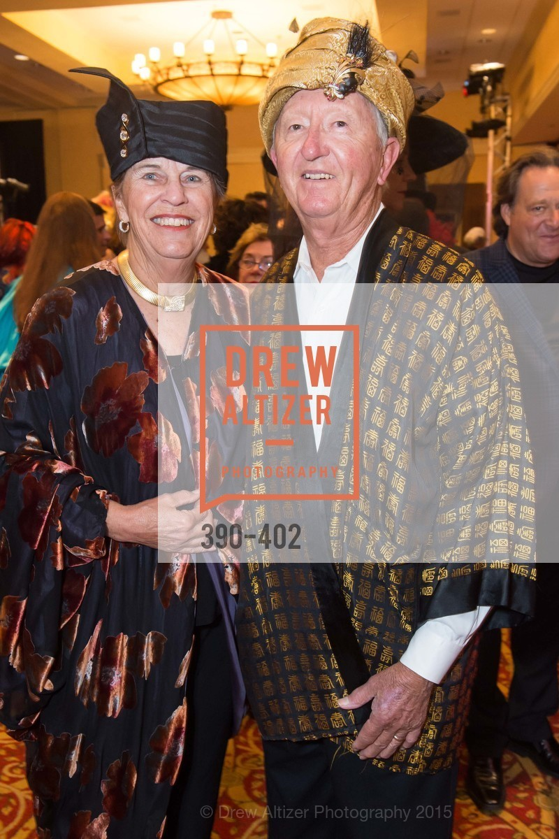 Betsy Bechtel, George Bechtel, Theatre Works Presents: Anything Goes, Santa Clara Marriott. 2700 Mission College Blvd, October 17th, 2015,Drew Altizer, Drew Altizer Photography, full-service agency, private events, San Francisco photographer, photographer california