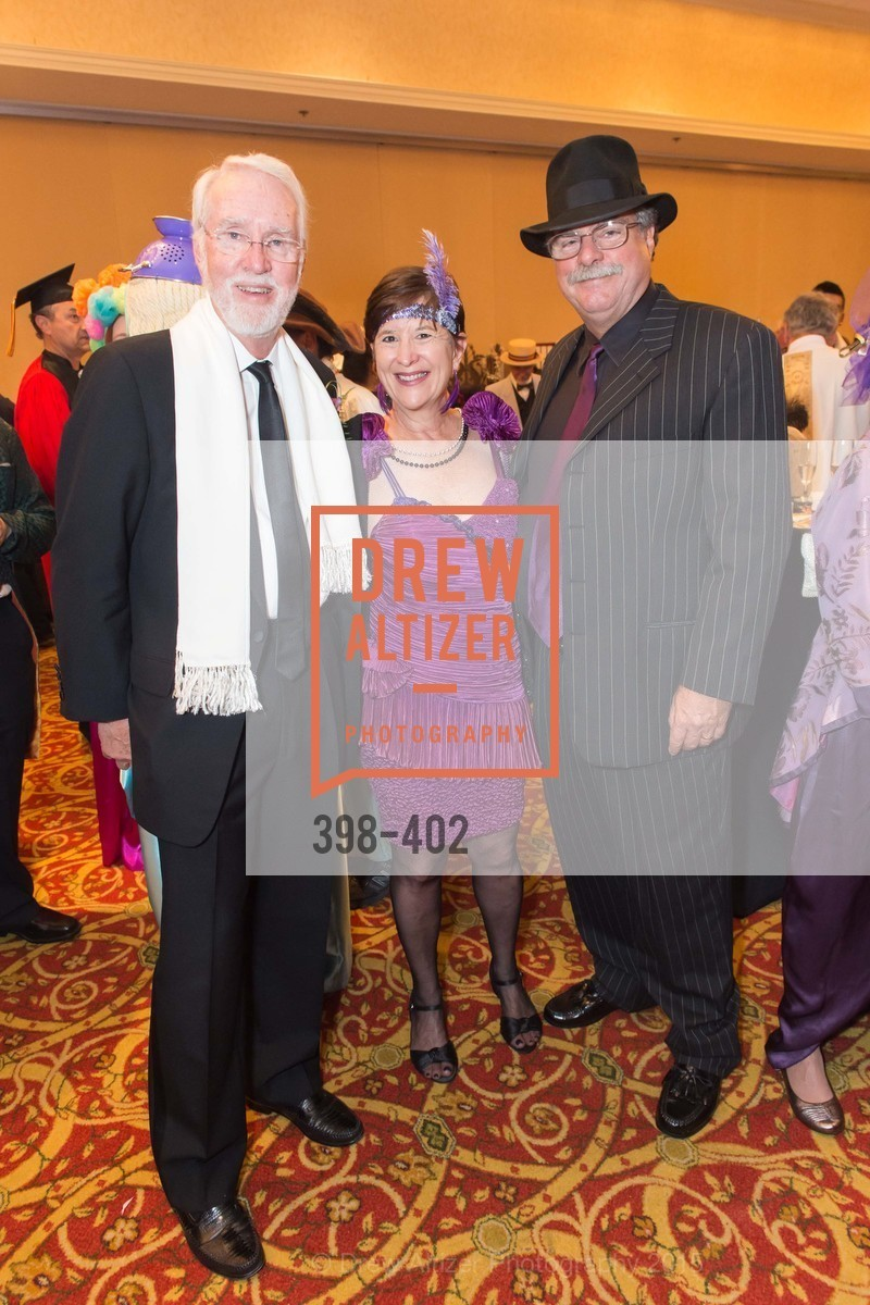 Walt Wood, Elissa Willickson, Tim Shroyer, Theatre Works Presents: Anything Goes, Santa Clara Marriott. 2700 Mission College Blvd, October 17th, 2015,Drew Altizer, Drew Altizer Photography, full-service agency, private events, San Francisco photographer, photographer california