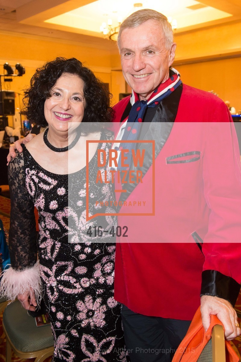 Ellice Papp, Jim Papp, Theatre Works Presents: Anything Goes, Santa Clara Marriott. 2700 Mission College Blvd, October 17th, 2015,Drew Altizer, Drew Altizer Photography, full-service agency, private events, San Francisco photographer, photographer california