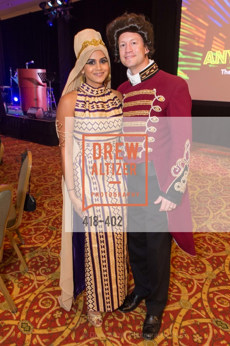 Shana Farley, Luke Farley, Theatre Works Presents: Anything Goes, Santa Clara Marriott. 2700 Mission College Blvd, October 17th, 2015,Drew Altizer, Drew Altizer Photography, full-service event agency, private events, San Francisco photographer, photographer California