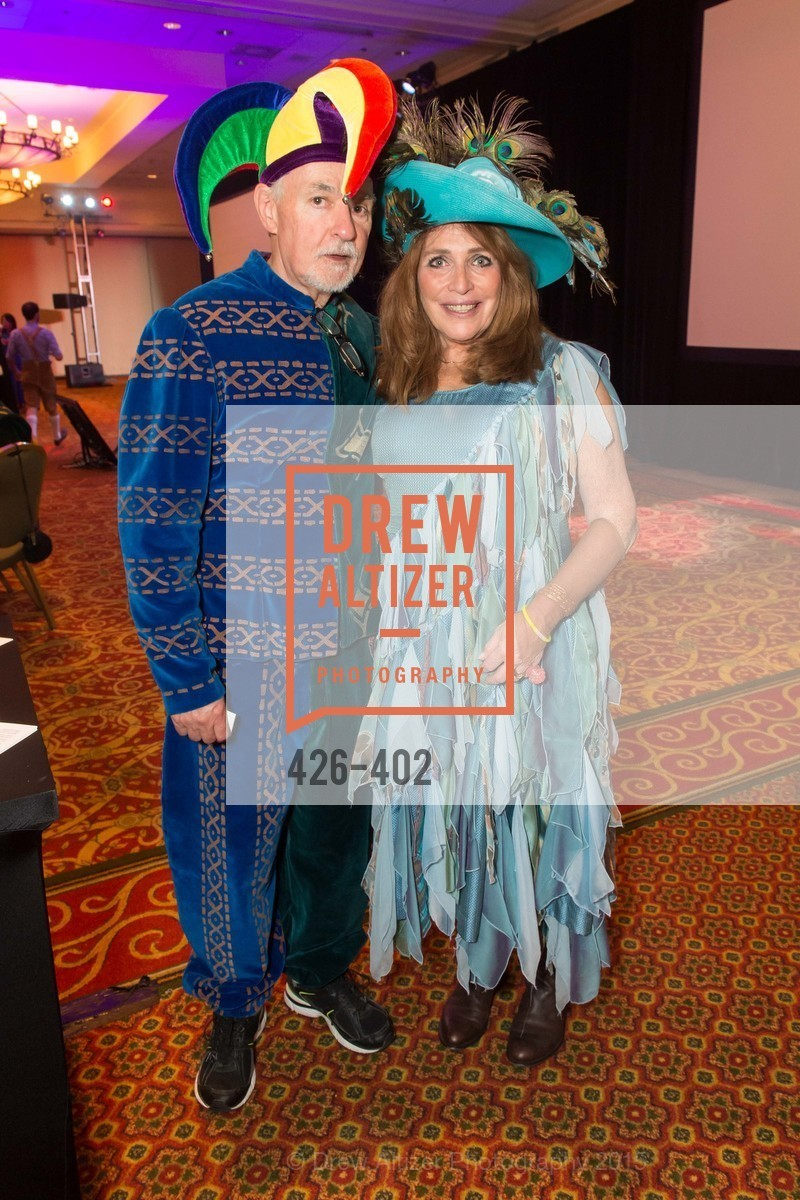 Mark Lewis, Barbara Shapiro, Theatre Works Presents: Anything Goes, Santa Clara Marriott. 2700 Mission College Blvd, October 17th, 2015,Drew Altizer, Drew Altizer Photography, full-service agency, private events, San Francisco photographer, photographer california