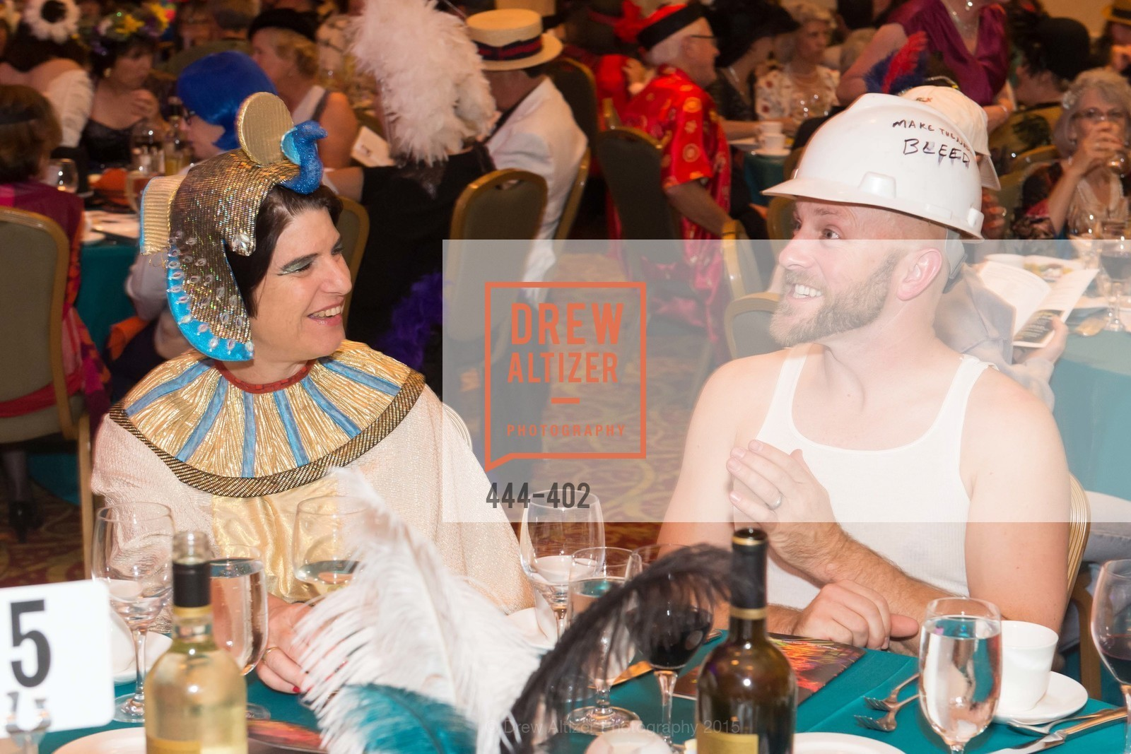 Gloria Carlson, Marshall Parker, Theatre Works Presents: Anything Goes, Santa Clara Marriott. 2700 Mission College Blvd, October 17th, 2015,Drew Altizer, Drew Altizer Photography, full-service agency, private events, San Francisco photographer, photographer california