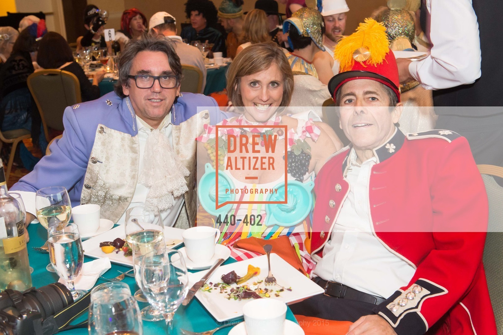 Eric Brisson, Sheri Sobrato, Mark Duncan, Theatre Works Presents: Anything Goes, Santa Clara Marriott. 2700 Mission College Blvd, October 17th, 2015,Drew Altizer, Drew Altizer Photography, full-service event agency, private events, San Francisco photographer, photographer California