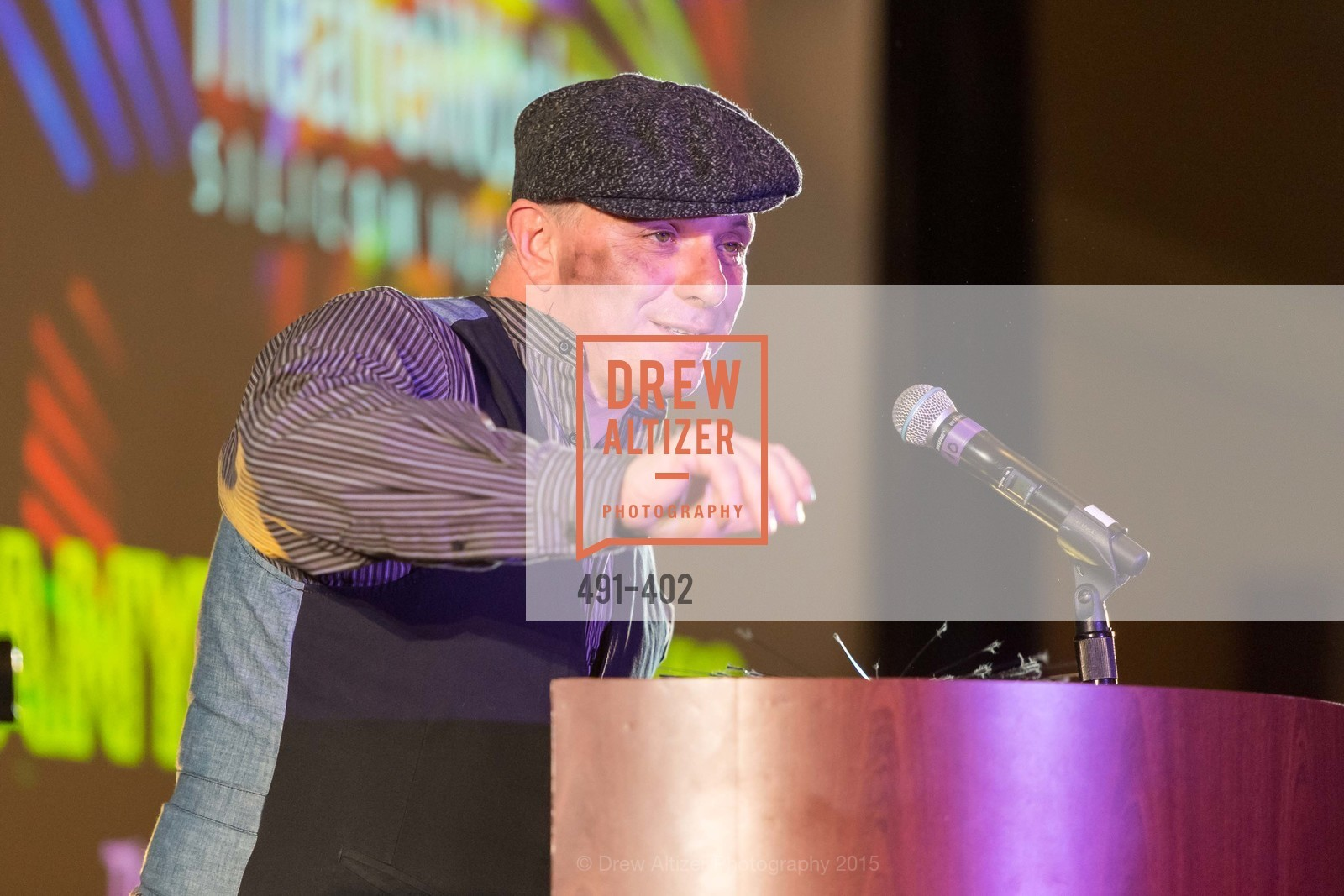 Phil Santora, Theatre Works Presents: Anything Goes, Santa Clara Marriott. 2700 Mission College Blvd, October 17th, 2015,Drew Altizer, Drew Altizer Photography, full-service agency, private events, San Francisco photographer, photographer california