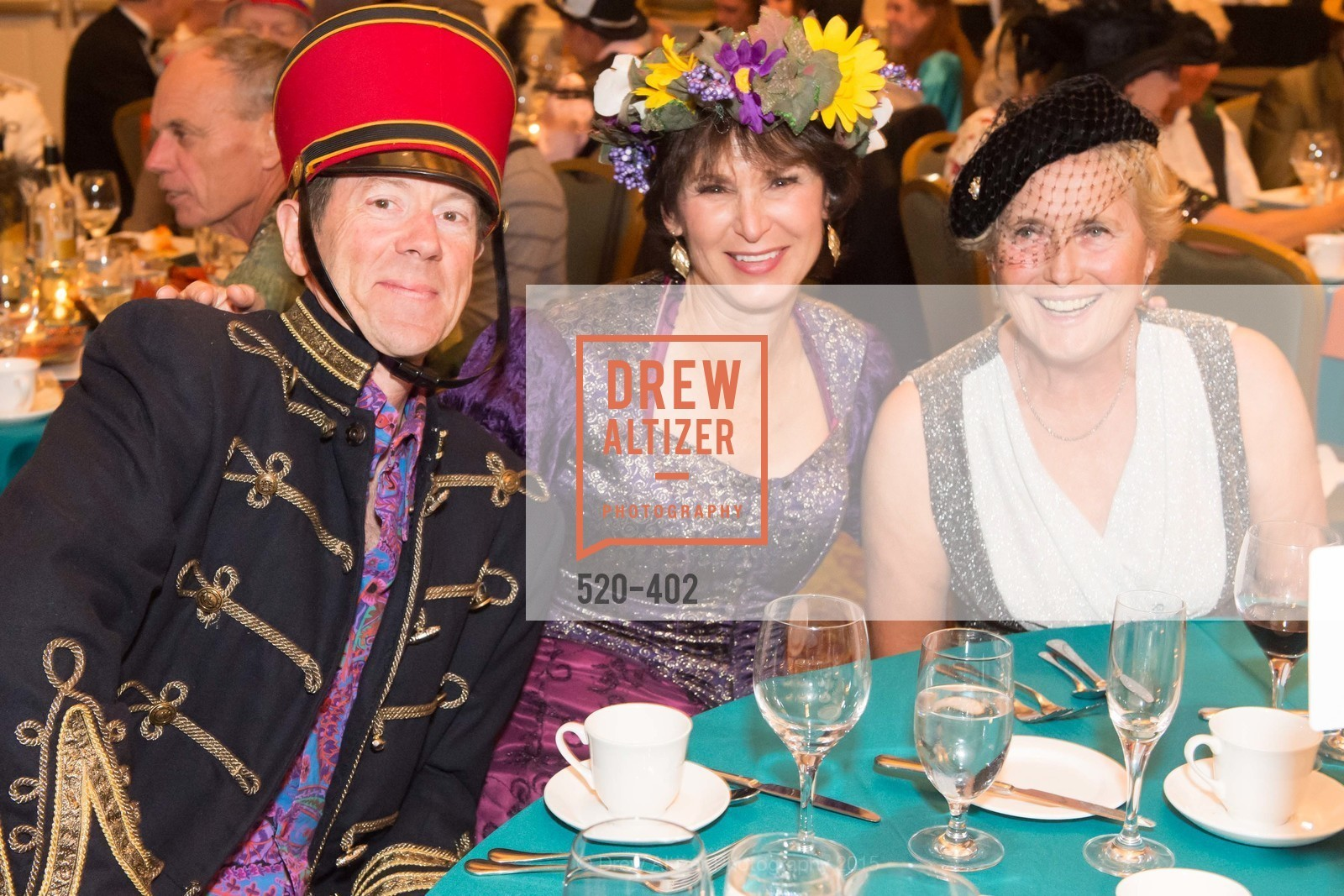Bert Keely, Julie Kaufman, Marina Lewis, Theatre Works Presents: Anything Goes, Santa Clara Marriott. 2700 Mission College Blvd, October 17th, 2015,Drew Altizer, Drew Altizer Photography, full-service agency, private events, San Francisco photographer, photographer california
