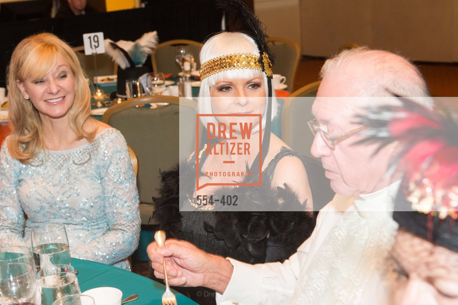 Dawn Pollard, Patty Jewett, Theatre Works Presents: Anything Goes, Santa Clara Marriott. 2700 Mission College Blvd, October 17th, 2015,Drew Altizer, Drew Altizer Photography, full-service event agency, private events, San Francisco photographer, photographer California