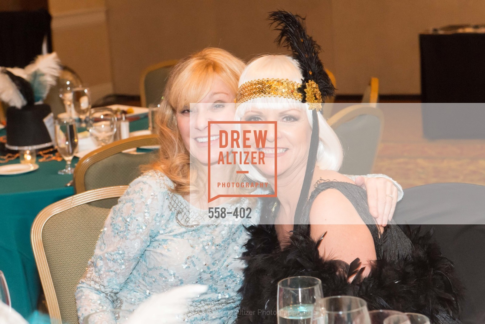 Dawn Pollard, Patty Jewett, Theatre Works Presents: Anything Goes, Santa Clara Marriott. 2700 Mission College Blvd, October 17th, 2015,Drew Altizer, Drew Altizer Photography, full-service agency, private events, San Francisco photographer, photographer california