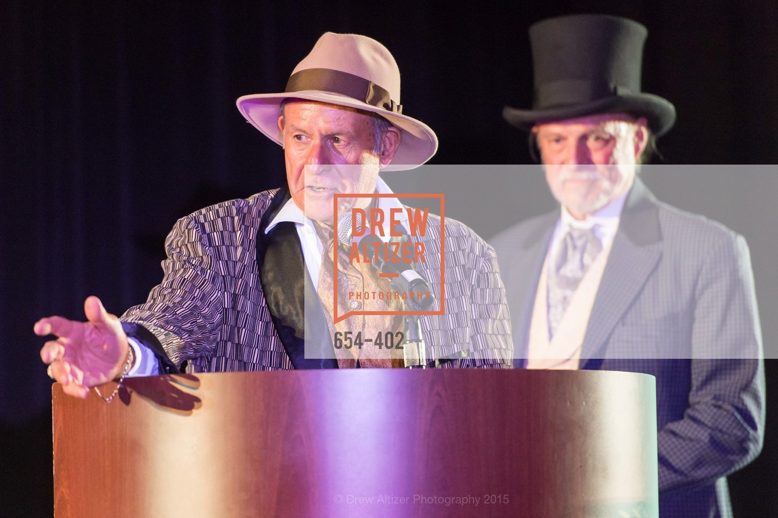 John Sobrato, Robert Kelley, Theatre Works Presents: Anything Goes, Santa Clara Marriott. 2700 Mission College Blvd, October 17th, 2015,Drew Altizer, Drew Altizer Photography, full-service agency, private events, San Francisco photographer, photographer california