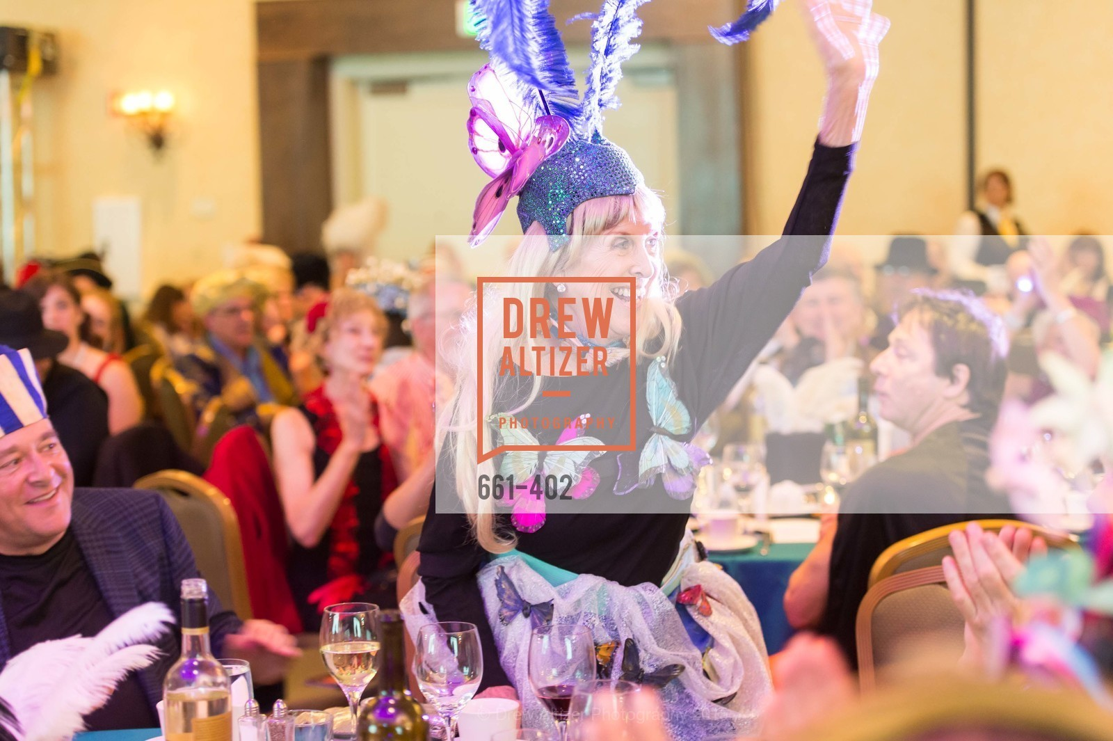 Sue Sobrato, Theatre Works Presents: Anything Goes, Santa Clara Marriott. 2700 Mission College Blvd, October 17th, 2015,Drew Altizer, Drew Altizer Photography, full-service agency, private events, San Francisco photographer, photographer california