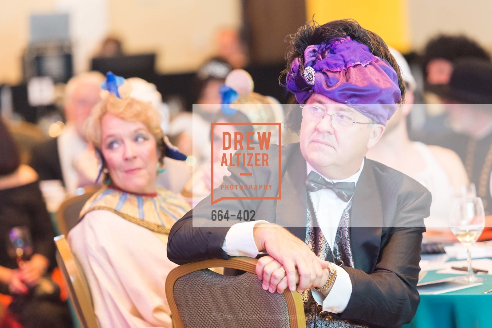 Brian Smiley, Theatre Works Presents: Anything Goes, Santa Clara Marriott. 2700 Mission College Blvd, October 17th, 2015,Drew Altizer, Drew Altizer Photography, full-service agency, private events, San Francisco photographer, photographer california