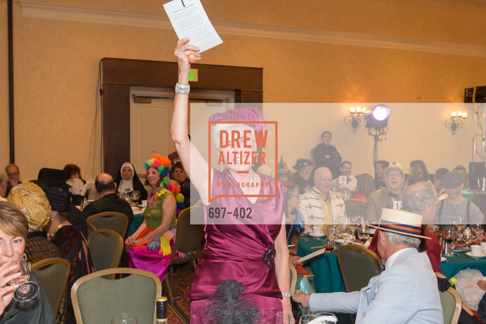 Anne Hambly, Theatre Works Presents: Anything Goes, Santa Clara Marriott. 2700 Mission College Blvd, October 17th, 2015,Drew Altizer, Drew Altizer Photography, full-service agency, private events, San Francisco photographer, photographer california
